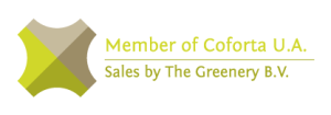 logo-member-1